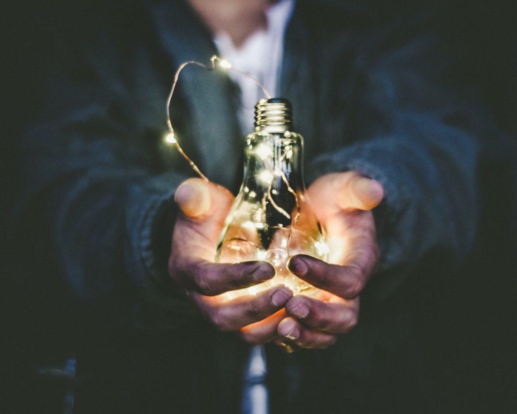 characteristics of an entrepreneur 3