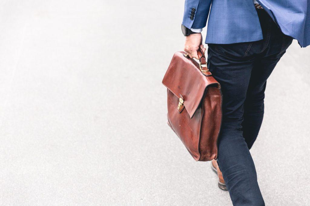 characteristics of an entrepreneur 8