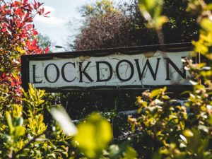 what is a lockdown 7