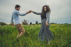 best relationship advice 5