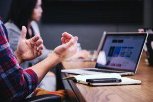 reasons small business fail 4