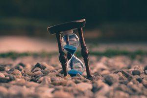 time management techniques 1