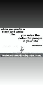 Best quotes about life struggles 18