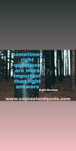 Best quotes about life struggles 23