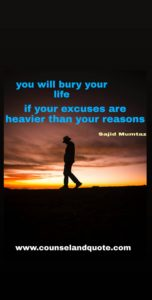 Best quotes about life struggles 24
