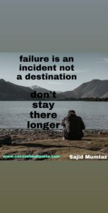 Best quotes about life struggles 5