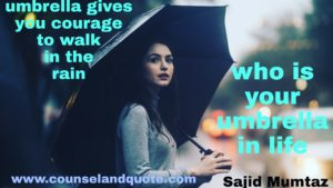 Best quotes about life struggles 6