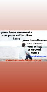 Best quotes about life struggles 9