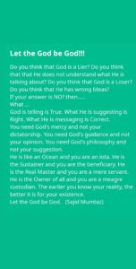 Inspirational Thoughts For Students With Explanation 22