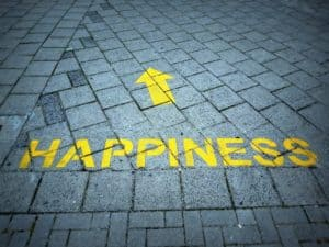 be happy with yourself 3