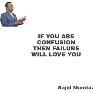 best inspirational and motivational quotes for success 6