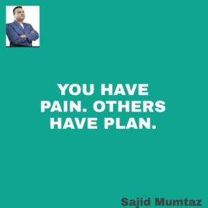 best inspirational and motivational quotes for success 7