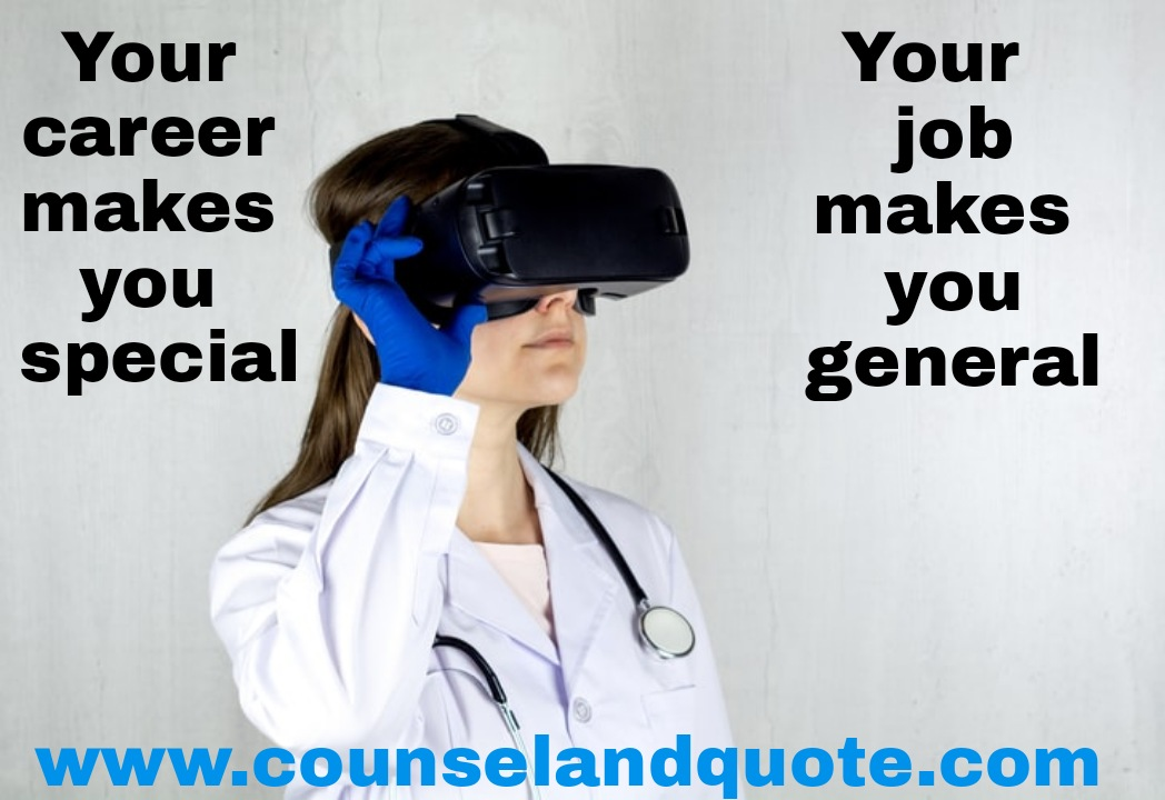 Don't become a generalist become a specialist-2