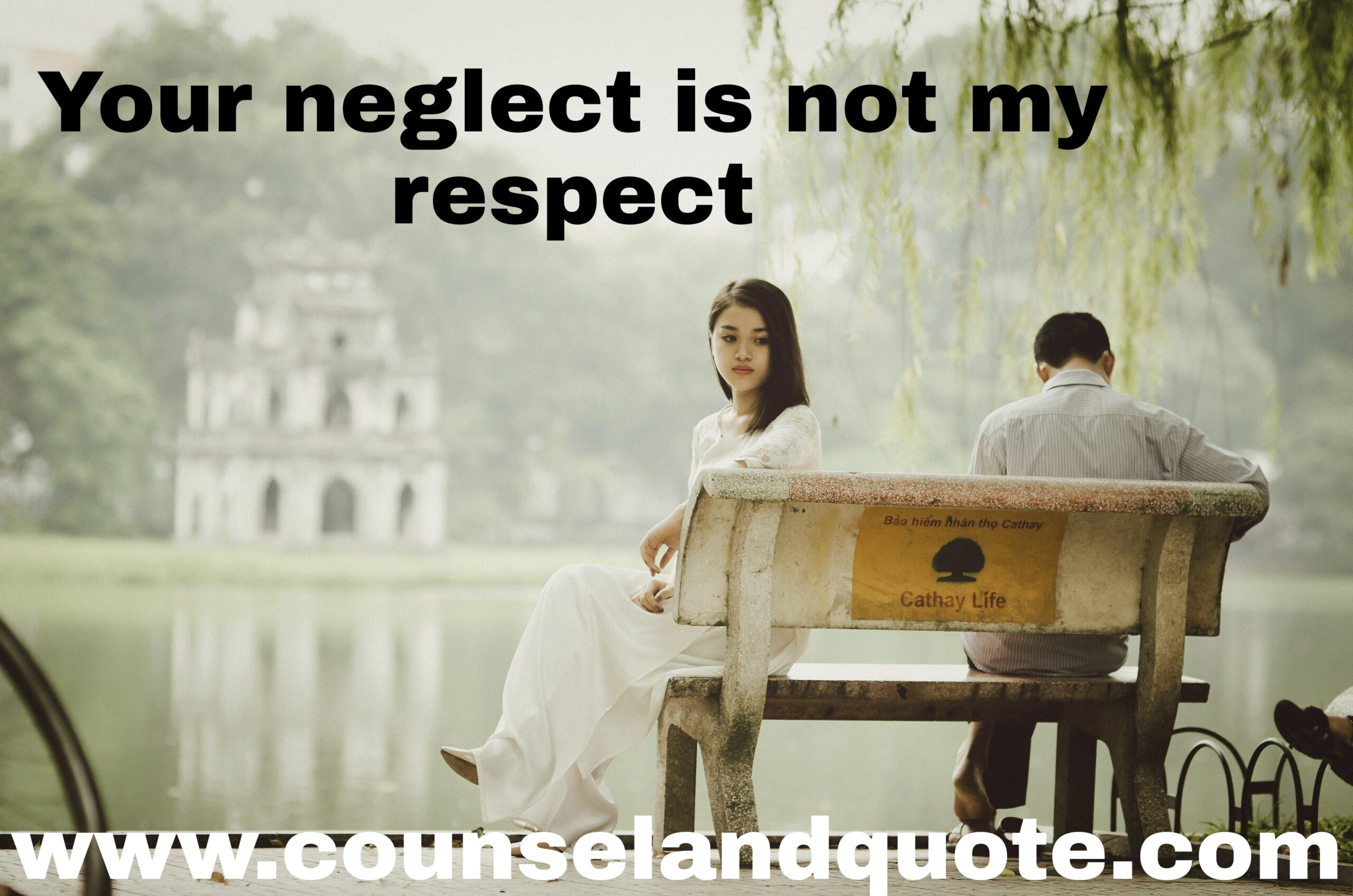 I am so depressed and lonely in my marriage 1